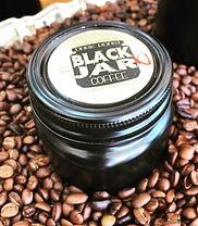 balck jar coffee mocaby.jpg