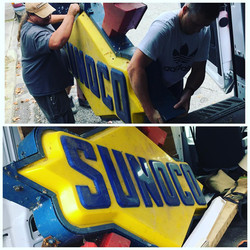 GOLDSTONE_picker_pick_blog_mocaby_moveonpickon_sunoco_sign