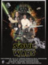 soul wars 8x11 poster screenshot.png