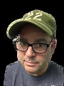 mocaby_snd_kidmin_podcast.PNG