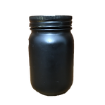 black jar coffee JAR.PNG