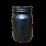 black jar coffee JAR.PNG