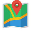 map icon.png