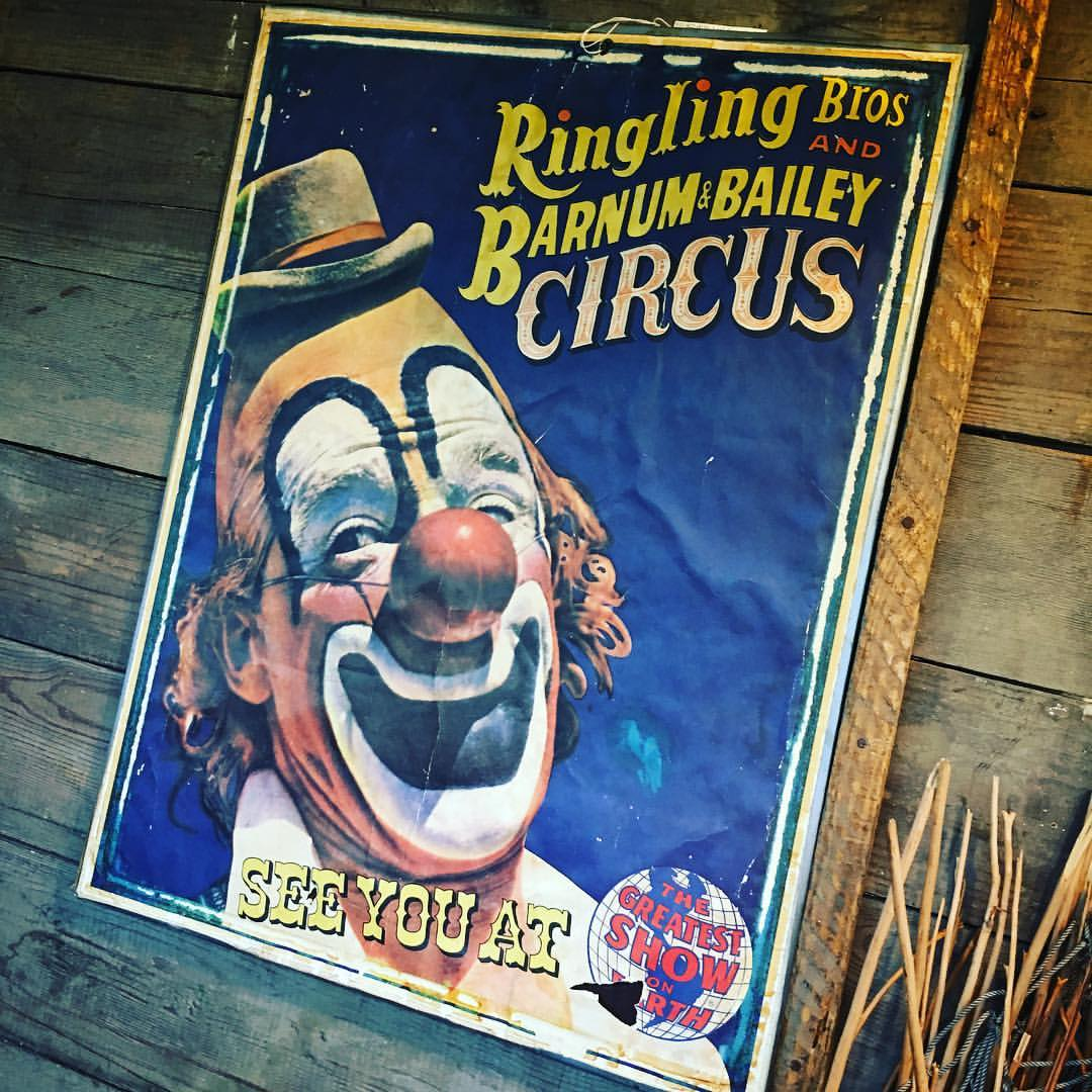 GOLDSTONE_picker_pick_blog_mocaby_moveonpickon_clown_poster_barnum_bailey