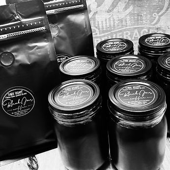 black jar coffee 2021 new logo bw.jpg