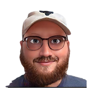SNDpro travis.PNG