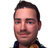 SNDpro randy.PNG