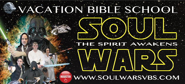VBS SOUL WARS BANNER SNAP copy.png