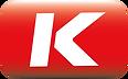 Konnex Logo.png