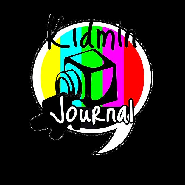 kidmin journal logo MASTER png.PNG