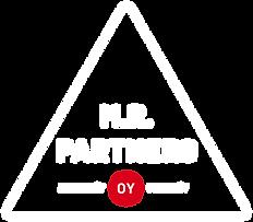 M.R. Partners Oy Asbestityöt