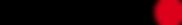 M.R.Partners_logo