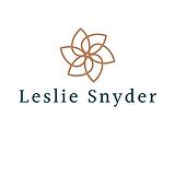 [Original size] leslie snyder business card.png