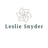 [Original size] leslie snyder business card (1).png