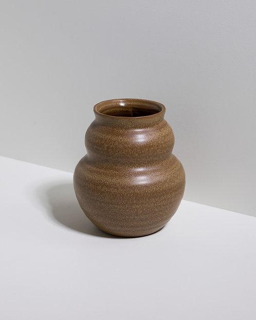 Vase Juno - hoch
