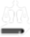 Micro Legal releif Ogo white black-01.pn