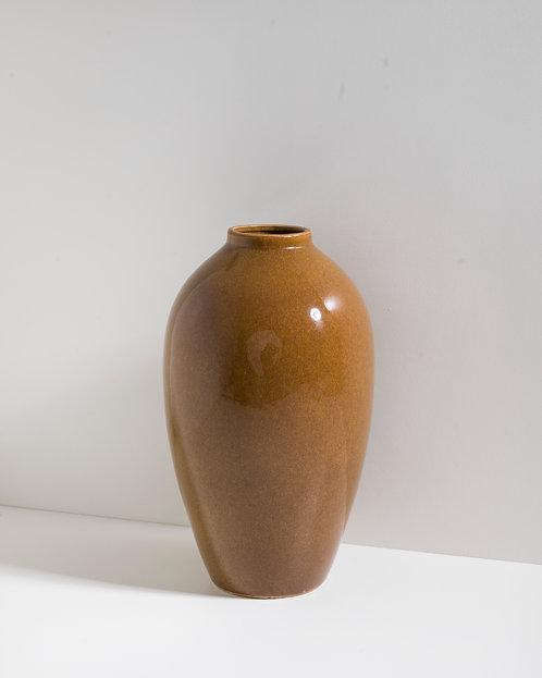 Vase 'Ingrid' - L - Cafe