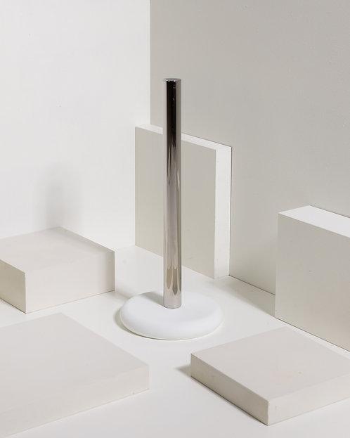 Küchenrollen-/ Toilettenpapierhalter