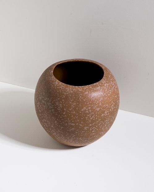 Vase 'APPLE' - klein