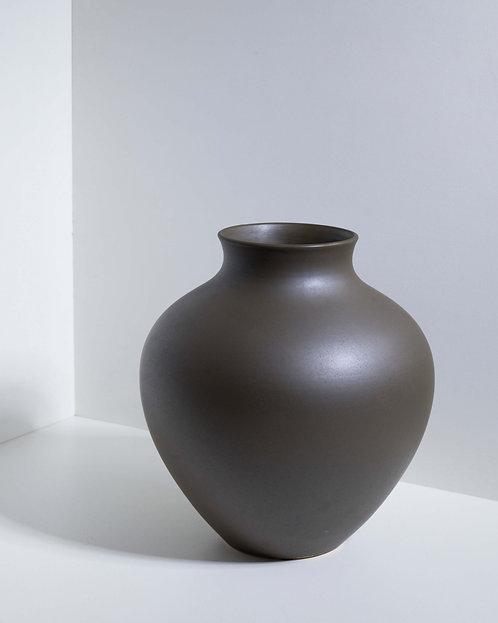 Vase Santa Fe - Muschelschlamm