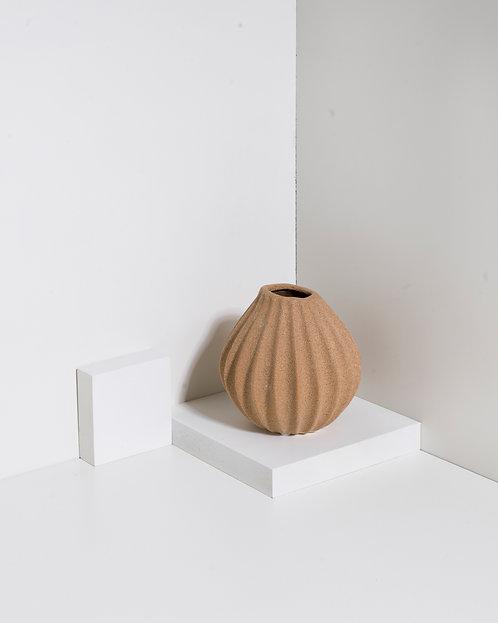 Vase 'WIDE' - S