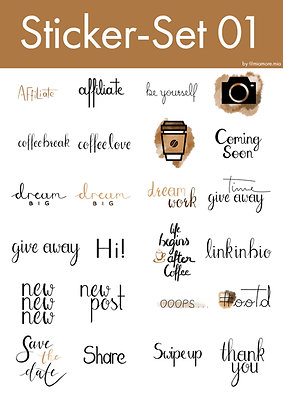 Blogger Lifestyle