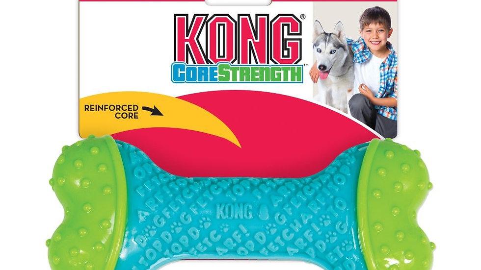 KONG Corestrength Bone