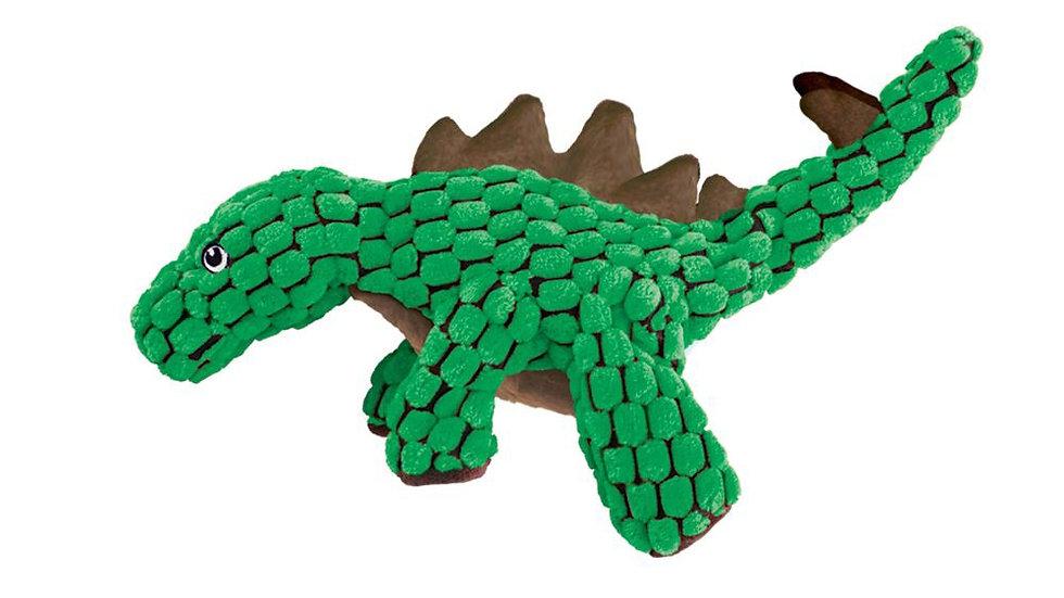 KONG Dynos Stagosaurus