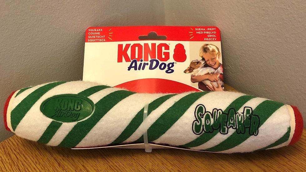 KONG Air Dog