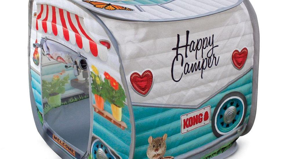 KONG Play Spaces Camper