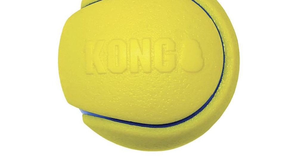 KONG Tennis Squeezz