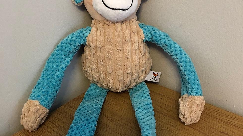 Fofos Long Leg Monkey