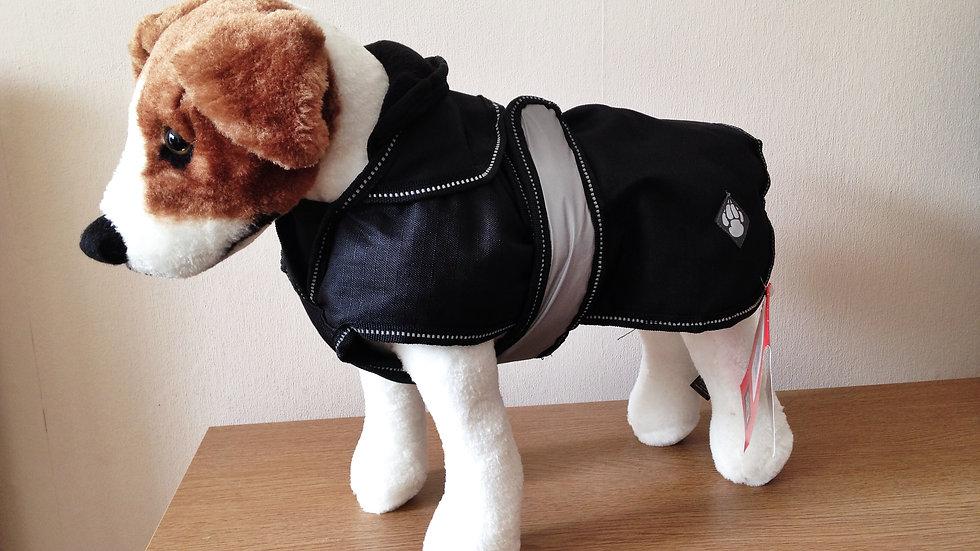 Danish Design2-in-1 coat  from £13.00