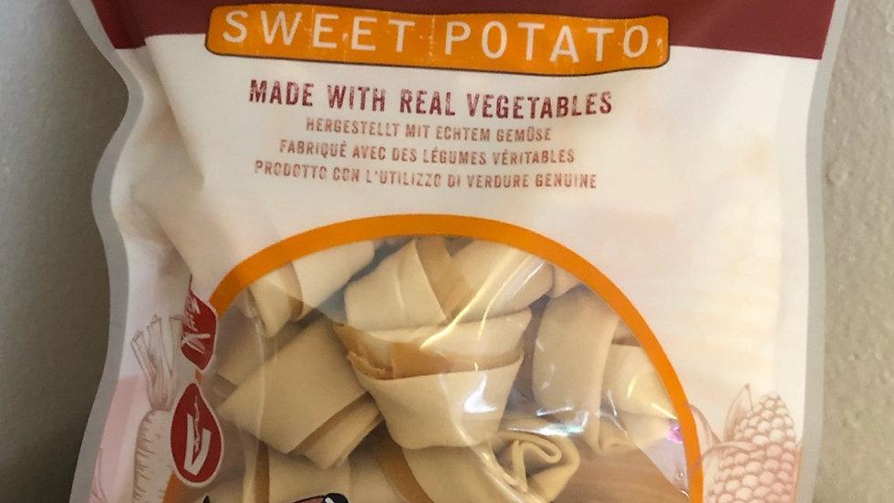 Smart Bones - Sweet Potato