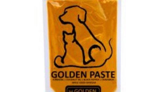 Golden Paste (2 Sizes)