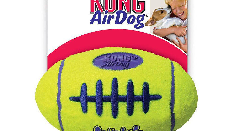 KONG Airdog American Football - Medium