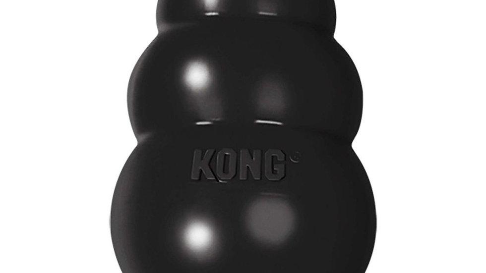 KONG Extreme (5 sizes)