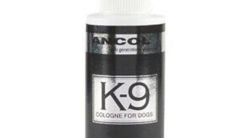 Ancol K9 Cologne
