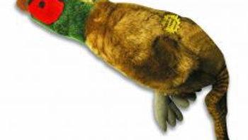 Migrator Pheasant - Medium
