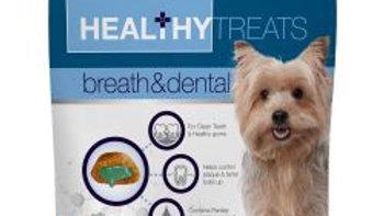 VETIQ Breath & Dental