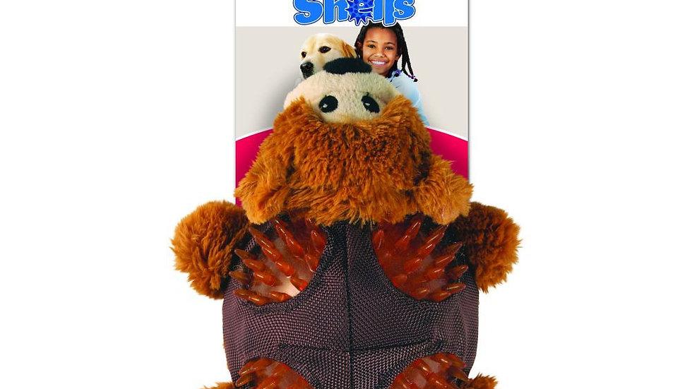 KONG Shells Bear - Large