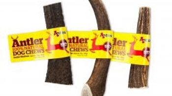 Antos Antler Natural Chews Medium