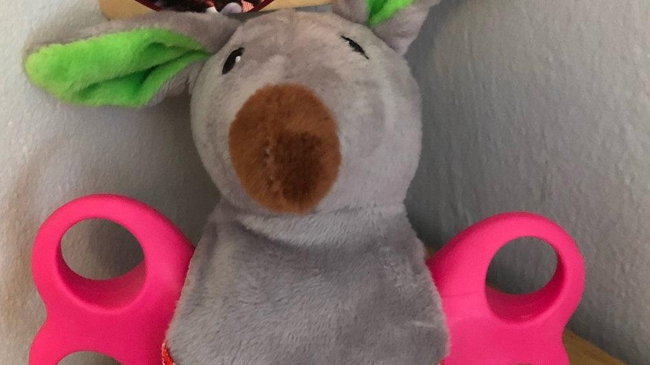 Little Nipper Rascal Roo