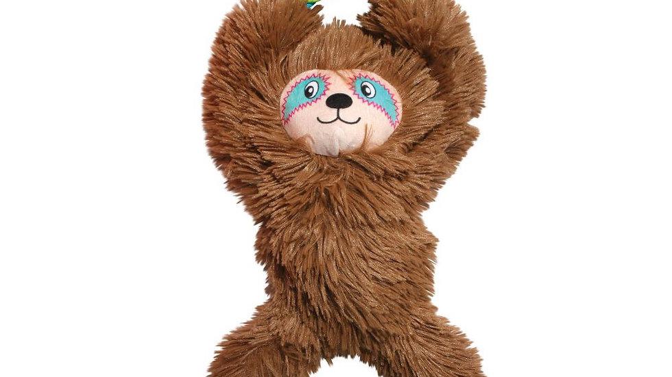 KONG Tuggz Sloth