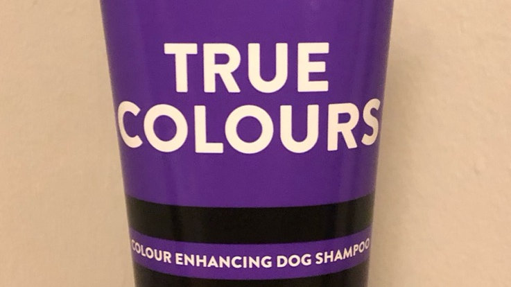 Animology True Colours Shampoo