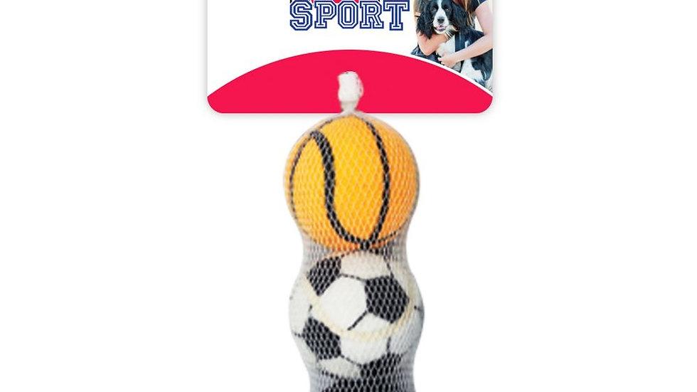 Kong Sports Balls Medium