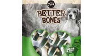 Better Bones Lamb &  Mint Small