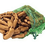 Thumbnail: Golden Paste Sausages- 8 pack