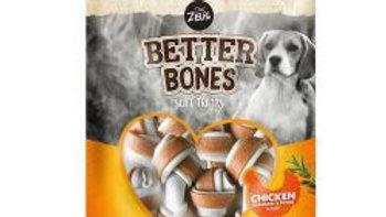 Better Bones Chicken Small
