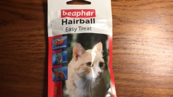 Bephar Cat Hairball Treats